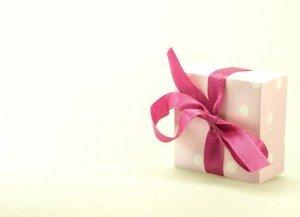 Geschenk2 (Mobile)