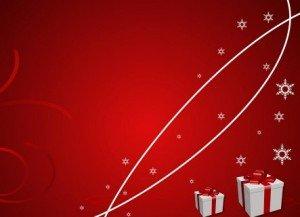 Geschenk4 (Mobile)